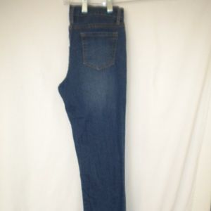 Place Girls Size 12 Super Skinny Jeans